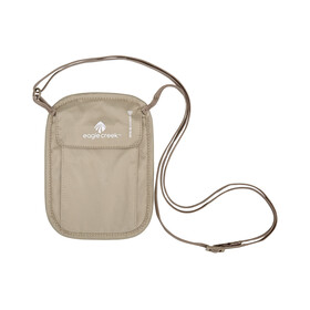 Eagle Creek RFID Blocker - Porte-monnaie - beige
